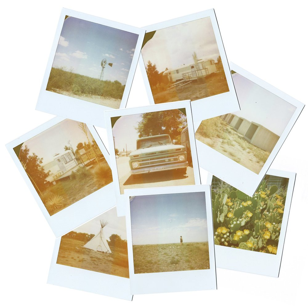 03-Huckberry_Guide_to_Marfa_Polaroid_Collage.jpg