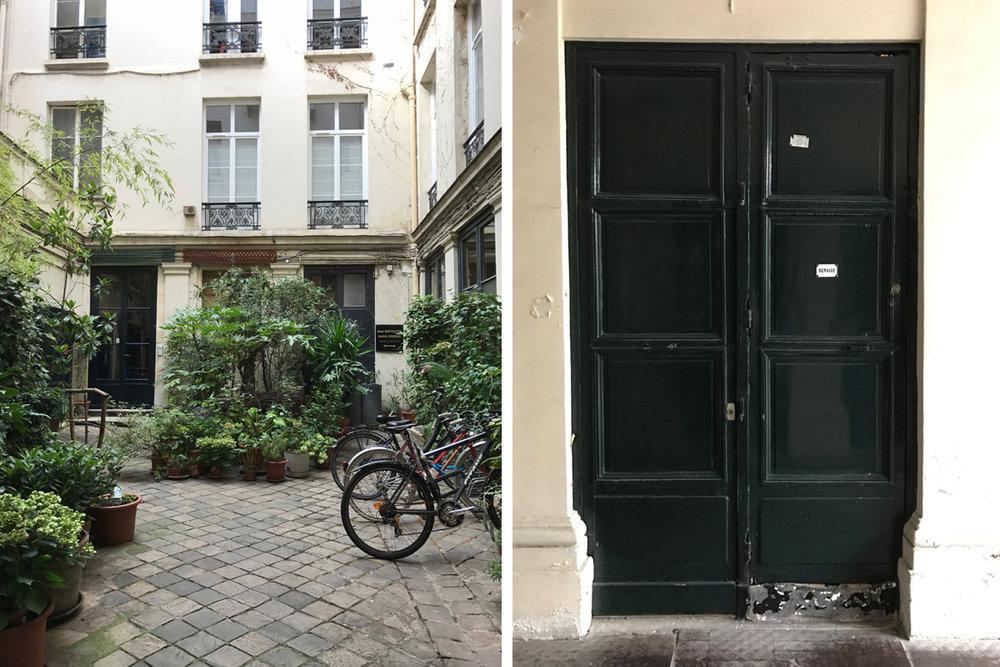 11-apartmento.jpg