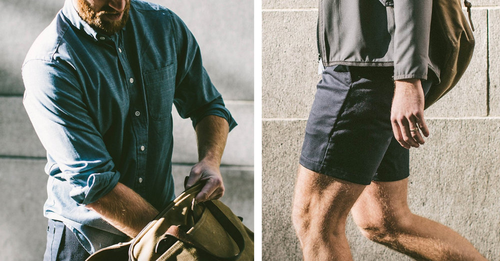 shirt shorts diptych.jpg