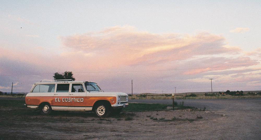 01-truck02-sunset.jpg