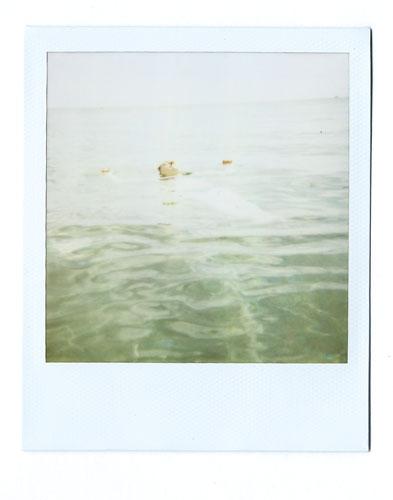 06-Jupiter-Cayla-Alfoat.jpg