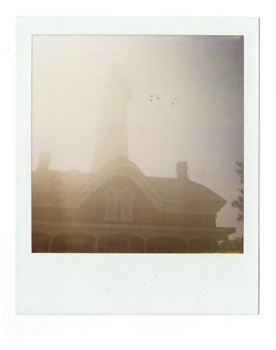 11-Lighthouse.jpg