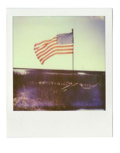 15-Flag01.jpg