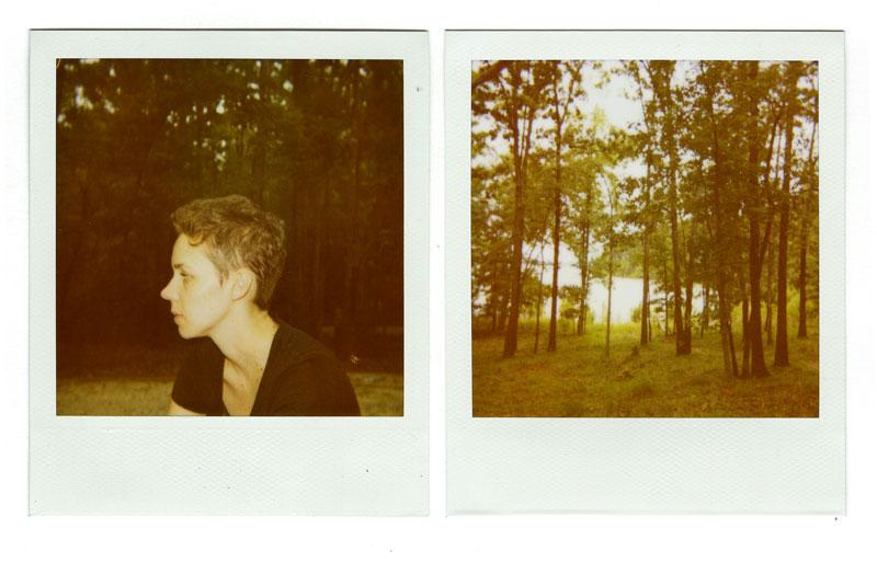08-BrittanyWoodsCombo.jpg