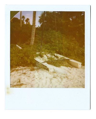 13-beachedcatamaran-web.jpg