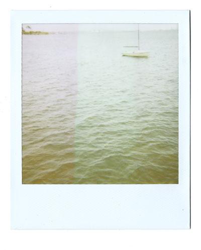 16-pensacola-boat-web.jpg