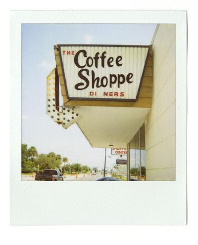 01-CoffeeShoppe.jpg