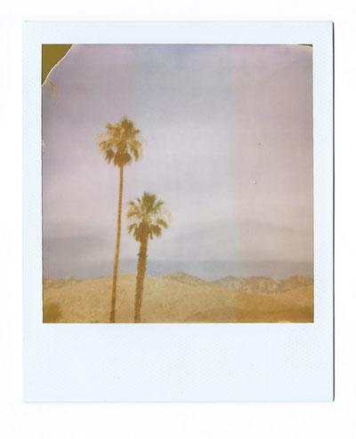 18-palmsprings-web.jpg