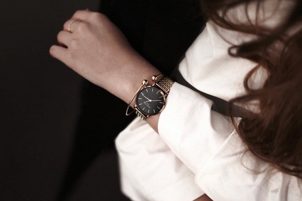 rosefieldwatches.jpg