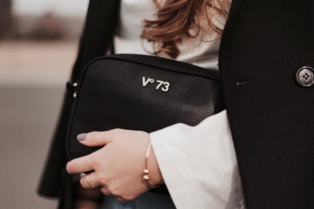 V73.jpg