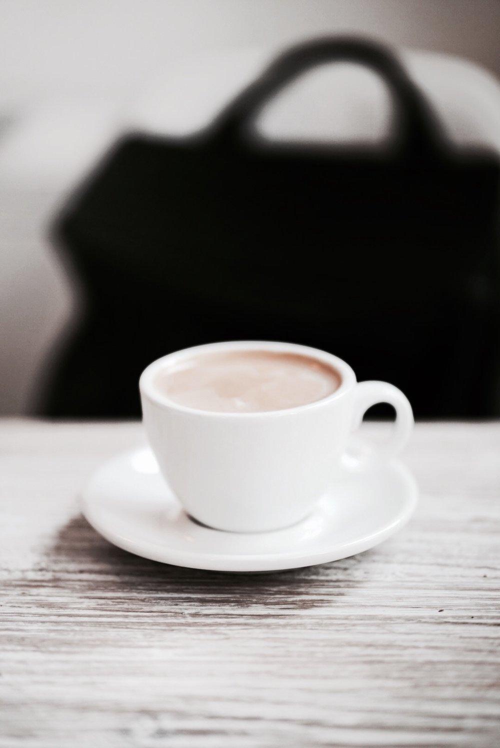 coffeeandjamie.jpg