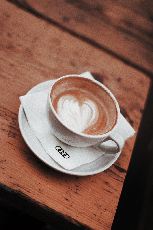 coffeeaudi.jpg