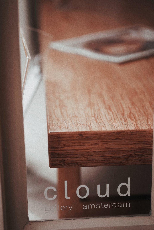 cloudgallery.jpg