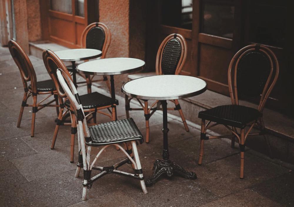Caféparis.jpg
