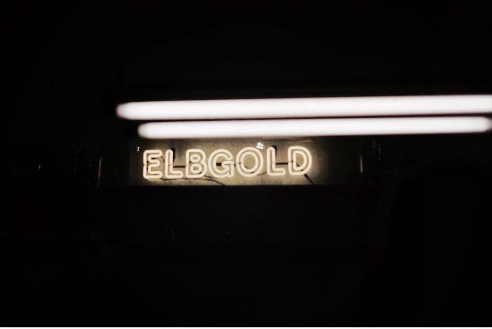 elbgold.jpg