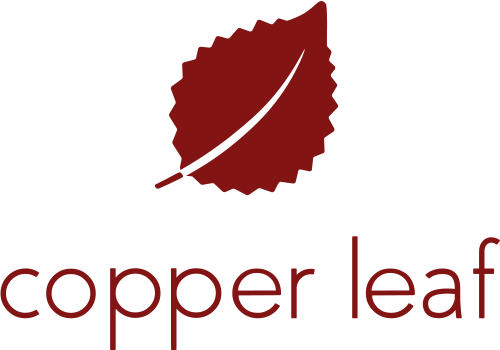 Copper Leaf Media