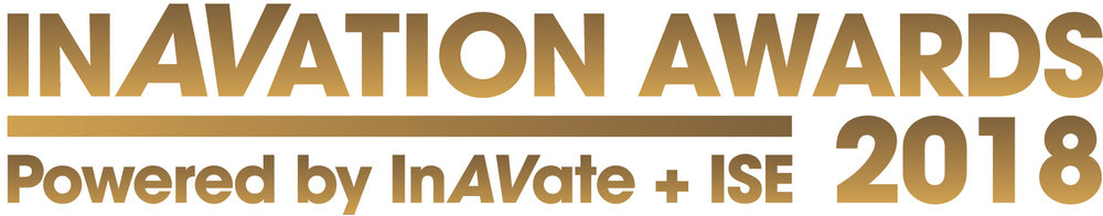 InAVation-Awards-Logo-gold-2018-ISE-DARK.jpg
