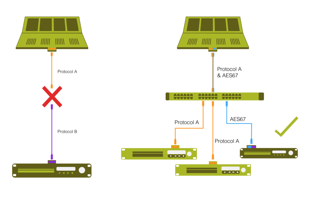 Ravenna system-01.png