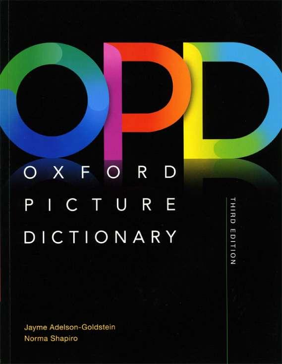 OPD3_600.jpg