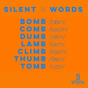 Silent+B+Words.jpeg