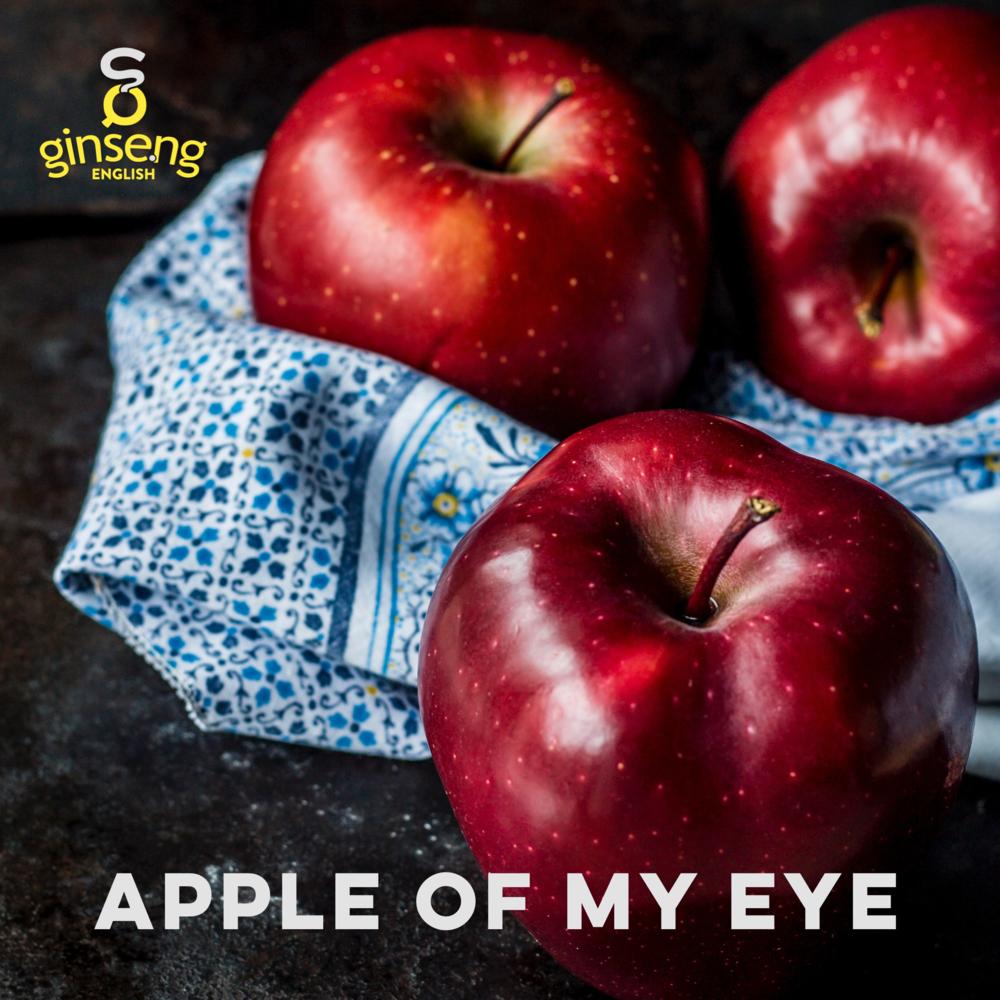 apple of eye.PNG