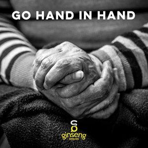 go+hand+in+hand.jpeg