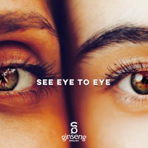 eye to eye.png