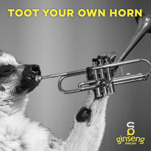Toot+Your+Own+Horn.jpeg