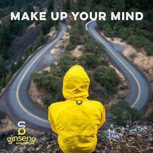 make+up+your+mind.jpeg
