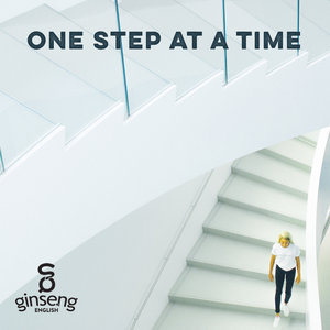 one+step+at+a+time.jpeg