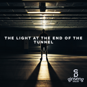 Light+At+the+End+of+the+Tunnel.png