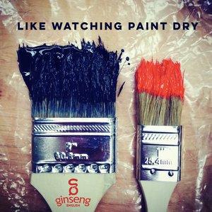 Like+Watching+Paint+Dry+Ginsenglish+Vocabulary+Card.jpeg