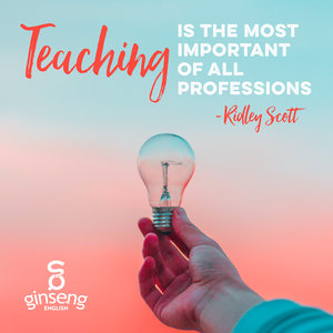 Teaching.jpeg