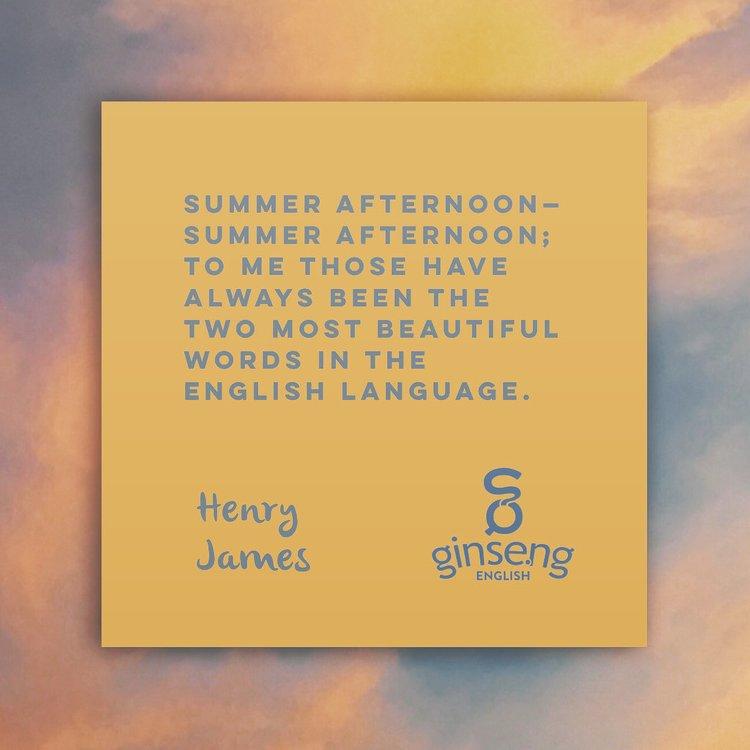 Henry James.jpeg