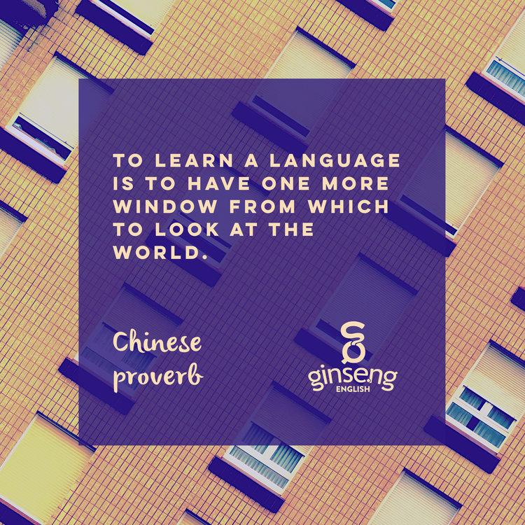 Chinese Proverb.jpeg