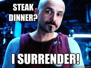 Cypher Steak.jpg