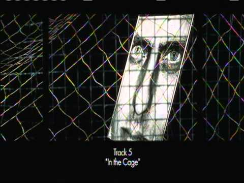 In the cage.jpg