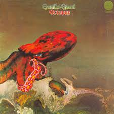 Gentle GIant's Octopus.jpg