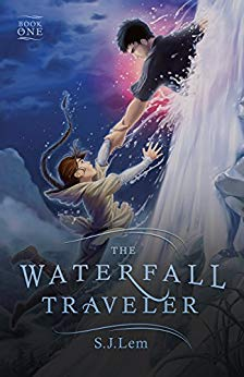 Waterfall Traveller.jpg