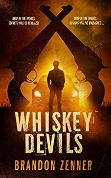 Whiskey Devils.jpg