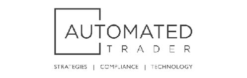 Automated Trader