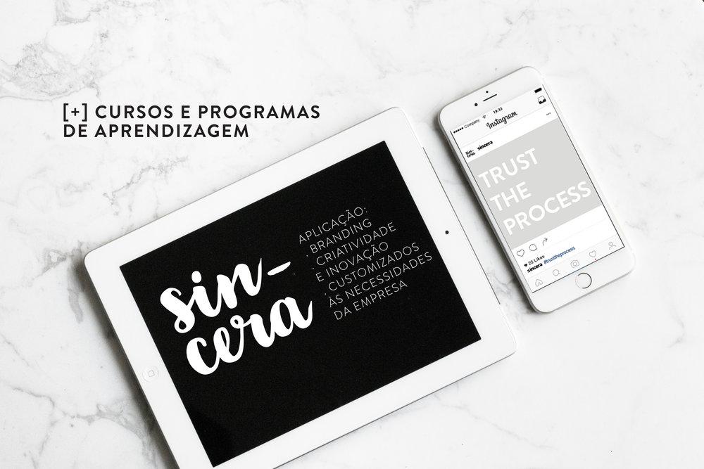 EDUCACAO.jpg