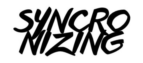 syncronizing.jpg
