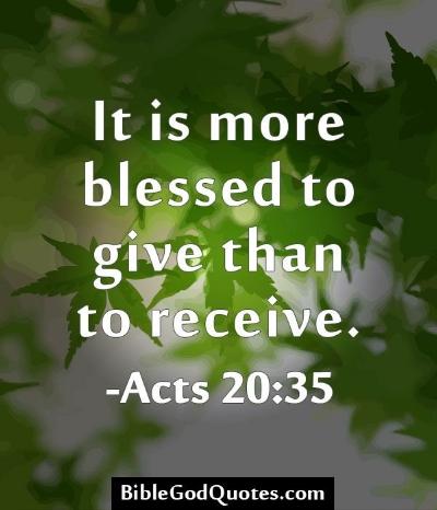 photo credit:  biblegodquotes.com