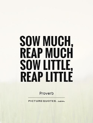 sow-much-reap-much-sow-little-reap-little-quote-1.jpg