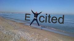 photo credit:eltpics