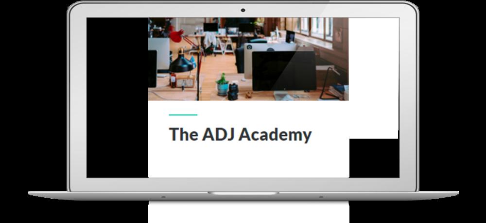 adj academy.png