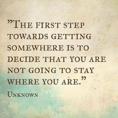 keep moving.jpg
