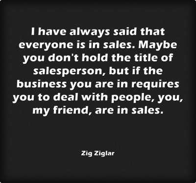 Ziglar-Quotes-on-I-have-always-said-that.jpg