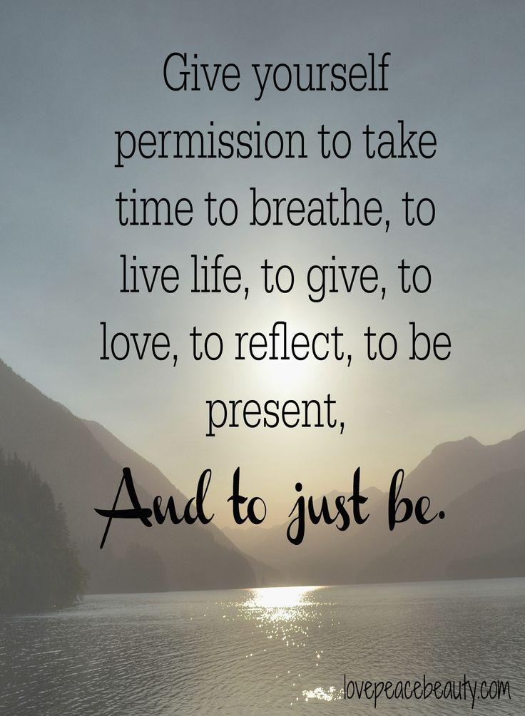 77c2ab4d68f6c88adbb9d38e85c30b3d--relaxation-quotes-daily-motivation.jpg